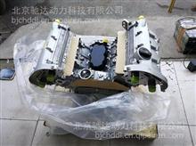 全新原厂奥迪A6 3.0发动机总成/发动机型号BBJ