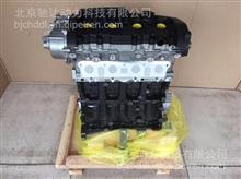 原厂全新奥迪A6 A4  2.0T发动机总成/发动机型号BPJ