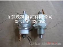 TZ56077000075重汽豪威60矿差速锁传感器/TZ56077000075
