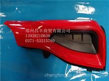 江淮JAC格尔发亮剑驾驶室前围左侧护板5302100G1T10/5302100G1T10