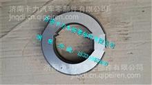 重汽豪威60矿主销阻尼轴承(C3000050)/TZ56074100045
