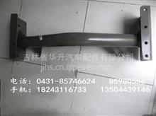 济南重汽豪沃车架原厂管状横梁/AZ9731590130