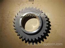1701351-1HX2杭齿变速箱三档齿/1701351-1HX2