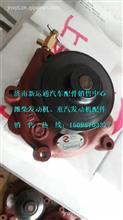 上柴6114B柴油机水泵/D20-000-32