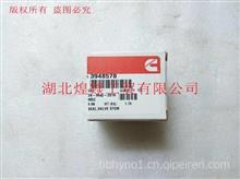 【3948578】东风康明斯6L气门原装油封/3948578