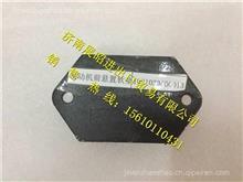 1001033000013陕汽通力发动机前悬置软垫/1001033000013