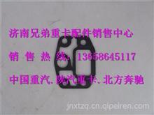 12190460潍柴道依茨进气垫/12190460