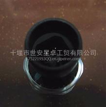 东风天龙空气阻塞传感器/3833010-K0300