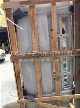一汽解放J6驾驶室前面罩总成 前面板总成 前围外板总成/底漆/5302021-A01J/B 5302071-A01