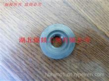 【205094】重庆康明斯K19气门弹簧座/205094