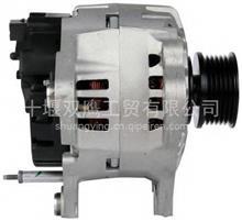 大众SG9B013 SG9B049发电机