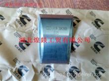 【3043909】重庆康明斯K19原装连杆衬套/3043909