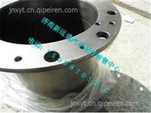 一汽解放轮边减速器总成/65A-0000M
