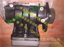 B3509090-D600大柴道依茨空气压缩机/B3509090-D600