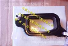 1008017-56D大柴道依茨56D进气管垫/1008017-56D