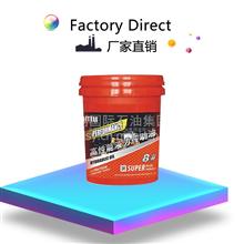 原厂销售艾特利高性能液力传动油8#液力传动油