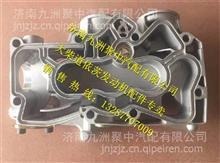 1013040A56D大柴道依茨发动机机油冷却器壳体/1013040A56D