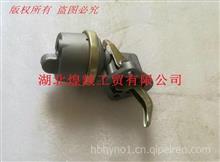 【4937405】东风康明斯6BT膜片式输油泵/4937405