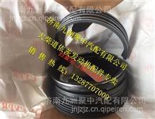 1004025A36E大柴道依茨活塞环组总成/1004025A36E