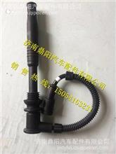 南充天然气发动机4HNQ180CN5高压线/ZNR1337C+W
