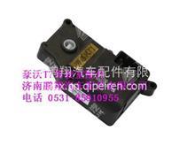 wg1664820045-0模式风门控制电机豪沃T7/wg1664820045-0