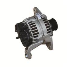 小松齿轮泵705-41-02470/705-41-02470