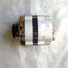 潍柴JFZ2301A AZ1500098058 发电机/JFZ2301A AZ1500098058