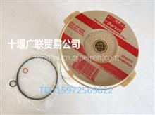 2020PM派克柴油滤芯,滤清器/2020PM