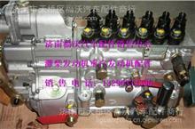 0261230133  BOSCH博世进气压力传感器/0261230133  0281002437