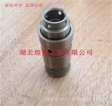 【3075381】重庆康明斯K19发动机挺杆/3075381