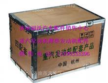KC1246030015 中国重汽杭发国三D12四配套/KC1246030015
