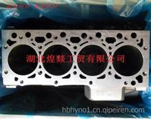 【5274410】东风康明斯ISDE-4缸汽缸体/5274410