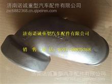 200V08102-0234重汽曼MC11中排气歧管/200V08102-0234
