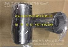 200V02502-0120重汽曼MC11发动机活塞销/200V02502-0120