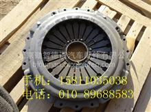 福田戴姆勒欧曼1432116180001离合器压盘 /1432116180001