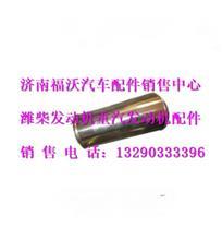 VG2600110874 重汽增压器进气管/VG2600110874