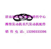 重汽天然气欧Ⅲ活塞环/VG1540030011