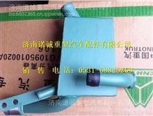 VG1500019045A重汽油气分离器总成/VG1500019045A