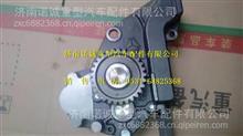 VG1500070021A中国重汽发动机机油泵总成/VG1500070021A
