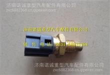 R61540090005中国重汽柴油温度传感器/R61540090005