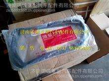 VG14150004中国重汽欧二油底壳垫/VG14150004