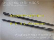VG2600010705重汽D10发动机机油尺管下组件/VG1560060004
