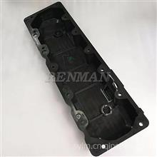 Cummins ISZ13气阀室罩盖厂家批发4999928工程机械发动机边盖/4999928
