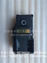 济南重汽豪沃暖风原厂2号转向器/WG1630840325