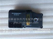济南重汽豪沃暖风原厂3号转向器/WG1630840326
