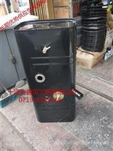 长期现货供应各种型号燃油箱/各种型号燃油箱