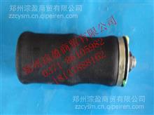 宇通客车安全气囊组件(国产B625型)/2930-00889