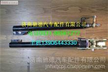 新M3000硬桿連接管總成 供應德龍M3000駕駛室配件/DZ95259240332