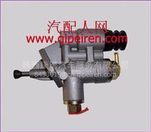 东风康明斯发动机6CT输油泵/34153553936318