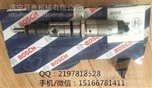 康明斯QSL9常见故障及处理方法建议QSL9需要大修的信号-必看/QSL9喷油器热销QSL9缸体飞轮飞轮壳增压器起动机